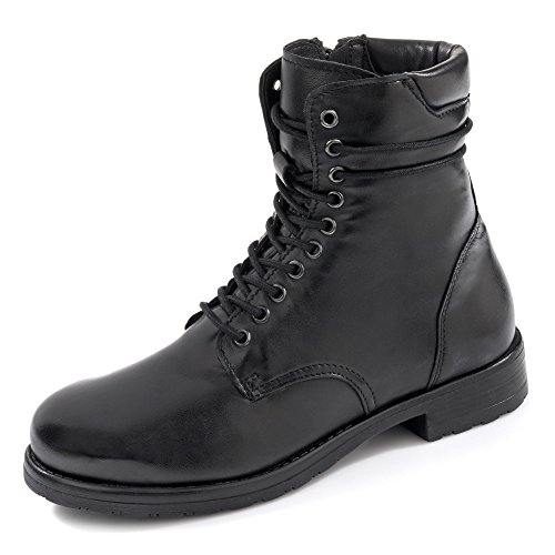 Tamaris Boots Black