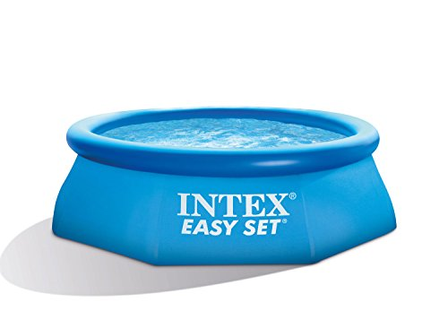 Intex 56972BS