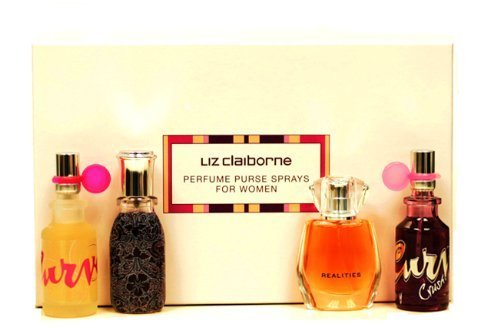 liz-claiborne-collection-by-liz-claiborne-for-women-gift-set-4-pcs-by-liz-claiborne