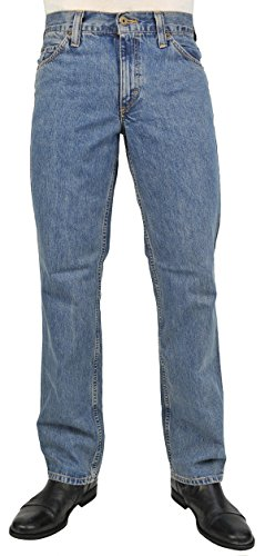 mustang-jeans-big-sur-super-stonewash-2-wahl-grossew32-l34