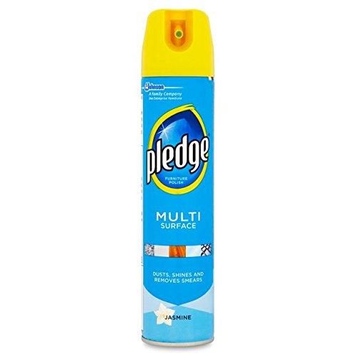 pledge-clean-dust-jasmine-multi-surface-polish-250-ml