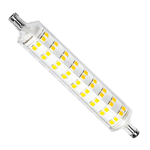 r7s-led-kakanuo-10w-118mm-800-lm-blanc-chaud-2700k-220-240v-remplacement-ampoule-projecteur-spot-non