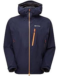 Montane - Abrigo - para hombre