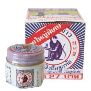 baume-du-singe-blanc-12gr-anti-douleurs-naturalbalm