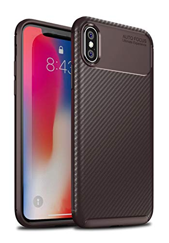 ztofera iphone xs max case