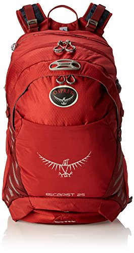 osprey-escapist-25-backpack-s-m-red-2017-rucksack-cycling
