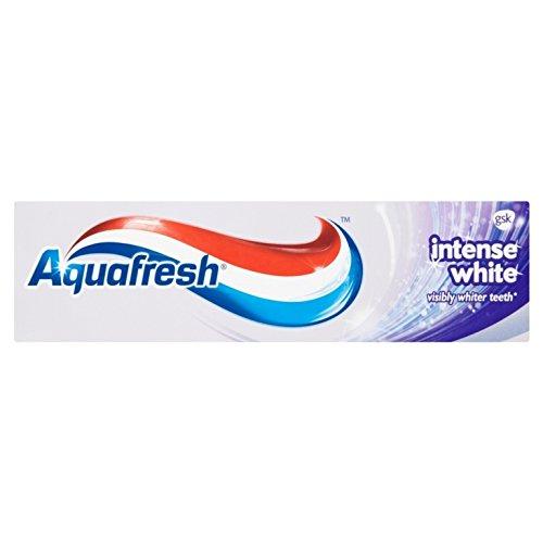 aquafresh-intensive-weisse-zahnpasta-75ml