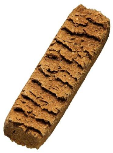 Bully Biscuit pour Chien, biscuit en barre, 4Kg -...