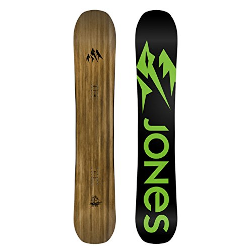 jones-tabla-de-snowboard-flagship-hombre-talla-161-marron
