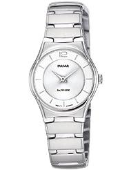 Pulsar Damenarmbanduhr Pulsar Kollektion Modern PTA243X1