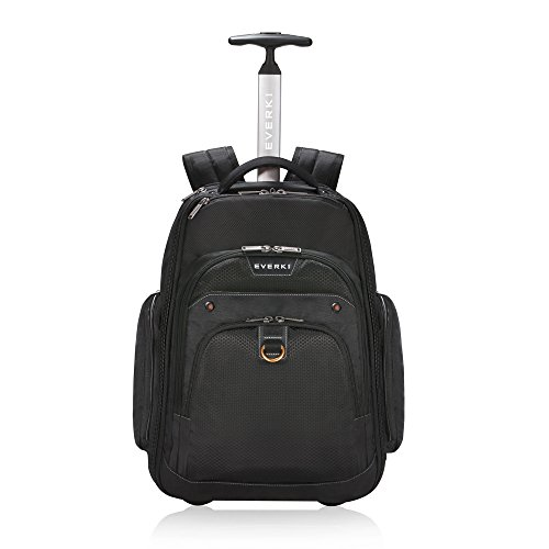 everki-atlas-wheeled-backpack-mochila-con-ruedas-con-compartimento-adaptable-para-portatiles-de-13-a