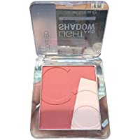 Catrice Rouge Light and Shadow contou Anillo Blush rosa 030, 100g
