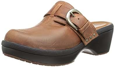 crocs cobbler buckle clog w damen hausschuhe crocs schuhe handtaschen. Black Bedroom Furniture Sets. Home Design Ideas