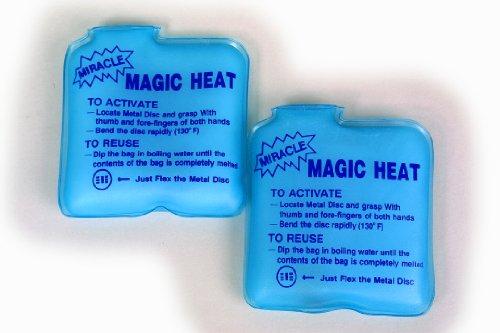 RELAGS Wärmepad keine Einheitsgröße