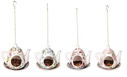 fallen-fruits-teapot-bird-feeder