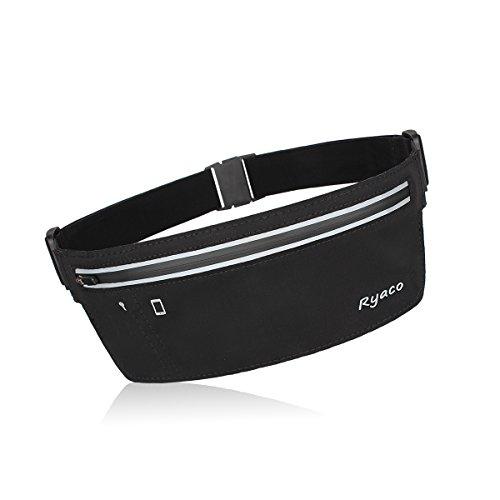 ryaco-licht-r902-laufgurtel-ubung-runner-gurtel-sport-waist-packs-fitness-workout-gurtel-rennen-gurt