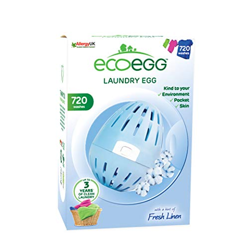 Ecoegg, Fresh...