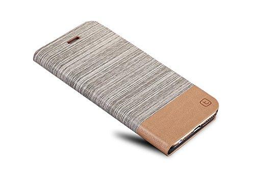 Torras Iphone 6 Plus / 6s plus