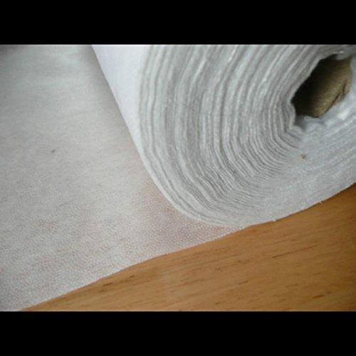 entoilage-thermocollant-toucher-doux-poids-moyen-vendu-au-metre-largeur-90-cm-blanc