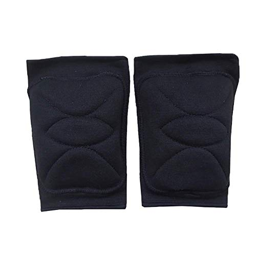 Missoul Breathable Wrist Guards with Adjustable Elastic Wraps- Hand Compression Sleeve for Right and Left Wrist Support, Tendonitis, Wrist Pain, Sprains,and Carpal Tunnel Syndrome High Heel Wrap-around