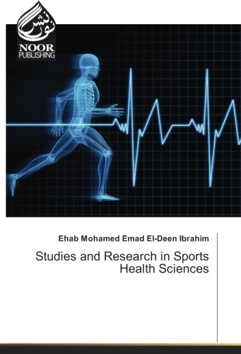 Studies and Research in Sports Health Sciences