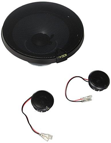 JL Audio TR 650-CSi