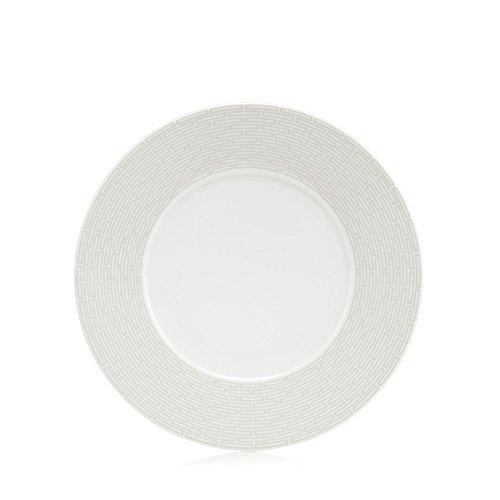 j-por-jasper-conran-de-beckton-gris-geometrico-plato-de-postre-dessert-pl-gris