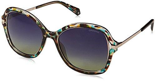 9b4a643648 Gafas de sol polaroid the best Amazon price in SaveMoney.es