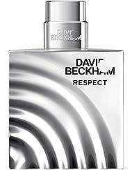 David Beckham Égard Eau de toilette pour homme, 60ml