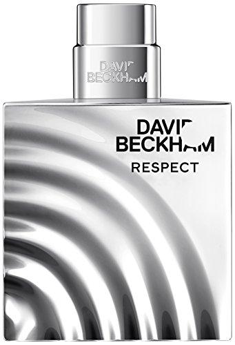 David Beckham EdT, 60 ml