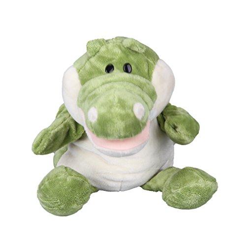 MBZY MarionetasDeMano Puppet Peluche De Animal