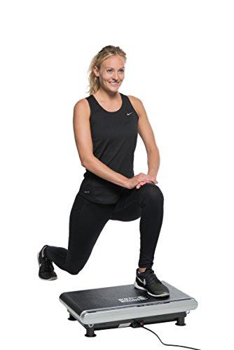 41Uii8MhQHL - Motive Fitness by U.N.O. OP1/30 Lo-Line Energy Plate