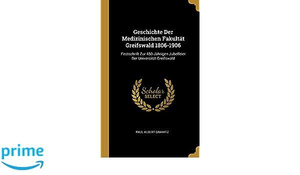 gold verkaufen greifswald