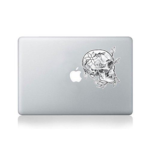 day-of-the-dead-skull-macbook-sticker-autocollant-en-vinyle-pour-macbook-15-et-13-pouces-de-kitty-fo
