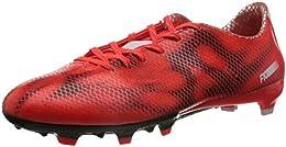 scarpe calcetto adidas f10