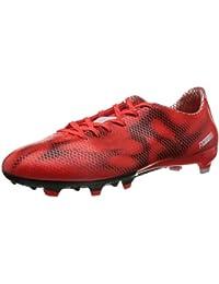 Adidas  F10 Fg - Zapatillas de deporte para hombre