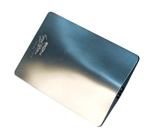 young-generation-eon-classic-ya-291007-lampada-tascabile-in-acciaio-inox-formato-carta-di-credito-co