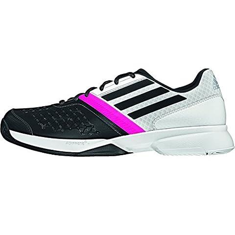 Adidas Performance–Scarpe da tennis da uomo