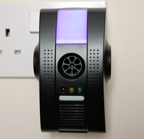 pest-repeller-plug-in-ultrasonic-ionic-electronic-pest-control-rat-mouse-mice-spider-insect-deterren