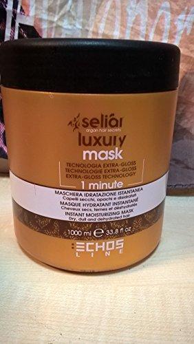 Seliar the best Amazon price in SaveMoney.es 40dc3eecabcc