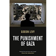 The Punishment of Gaza
