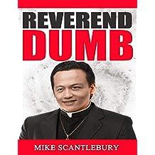 Reverend Dumb