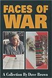 Image de Faces of war: A collection