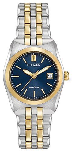 Orologio Donna Citizen EW2294-53L