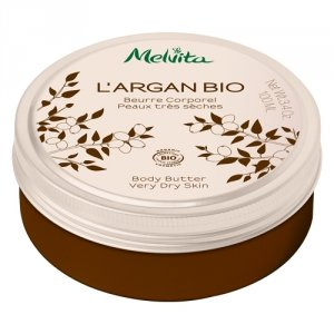 melvita-body-butter-der-argan-bio