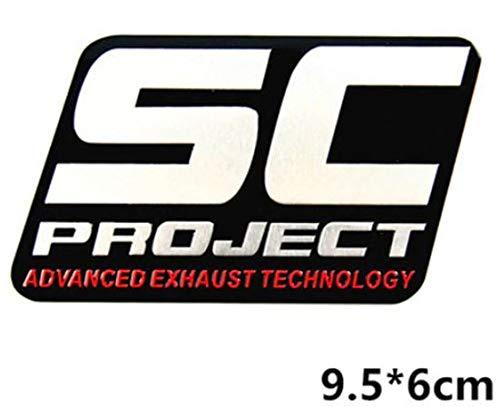 Aexit 2 /Électricit/é Pcs 6mm x 20mm x 10mm /électrique Perceuse Meuleuse Moteur Interrupteurs diff/érentiels Brosses Carbone