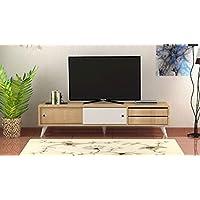 Homemania TV table