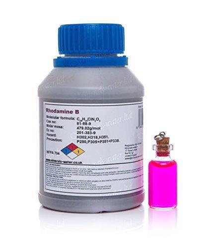 100g-rhodamin-b-mikroskopie-farbemittel-rot-rauchmelder-hochwertig-maker-sicher-zu-uberprufen-mit-mi