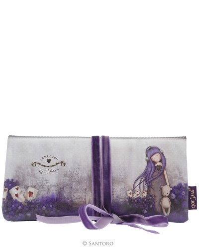 gorjuss-dear-alice-jewellery-roll-19-x-9-cm-the-roll-has-two-zipped-compartments-santoro