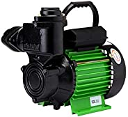 Usha Minivolt 050 (0.5 Hp Monoset Water Pump)